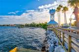 5400 Gulf Drive - Photo 97