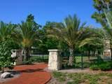 2275 Bahia Vista Street - Photo 28