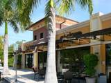 2275 Bahia Vista Street - Photo 32
