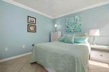 6342 Midnight Pass Road - Photo 19