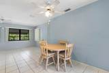 806 Nantucket Road - Photo 10