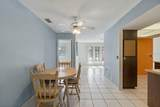 806 Nantucket Road - Photo 9
