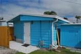 10315 Cortez Road - Photo 13