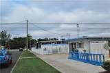 10315 Cortez Road - Photo 15