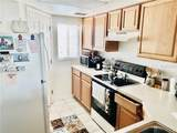 2486 Caring Way - Photo 4