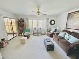 2486 Caring Way - Photo 5
