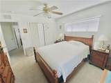 2486 Caring Way - Photo 9