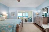 6140 Midnight Pass Road - Photo 18