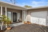 4943 Linwood Street - Photo 4