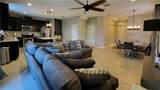 7513 Sea Lilly Court - Photo 12