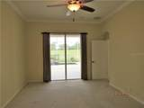 2797 Royal Palm Drive - Photo 14