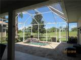 2797 Royal Palm Drive - Photo 4