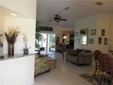 2797 Royal Palm Drive - Photo 46
