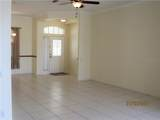2797 Royal Palm Drive - Photo 52