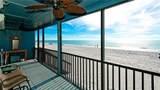6700 Gulf Drive - Photo 2