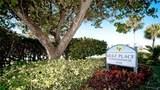 6700 Gulf Drive - Photo 20