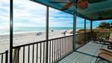 6700 Gulf Drive - Photo 22