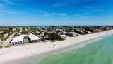 6700 Gulf Drive - Photo 26