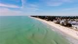 6700 Gulf Drive - Photo 27