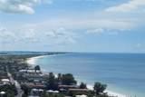 6700 Gulf Drive - Photo 31