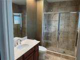 140 Riviera Dunes Way - Photo 27