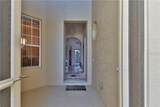 3510 92ND Avenue - Photo 2