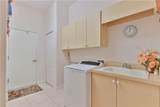 3510 92ND Avenue - Photo 22