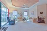 3510 92ND Avenue - Photo 3