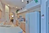 3510 92ND Avenue - Photo 8