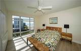 2525 Gulf Of Mexico Drive - Photo 14