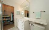 2525 Gulf Of Mexico Drive - Photo 16