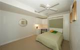 2525 Gulf Of Mexico Drive - Photo 19