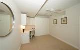 2525 Gulf Of Mexico Drive - Photo 20
