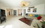 2525 Gulf Of Mexico Drive - Photo 5
