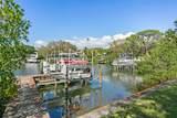 1423 Lake Shore Drive - Photo 5