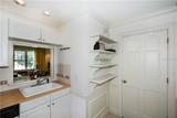 51 Mac Ewen Drive - Photo 10