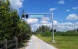 4092 Hearthstone Drive - Photo 38