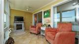 4540 Gulf Of Mexico Drive - Photo 11