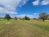 4905 County Road 660 - Photo 1