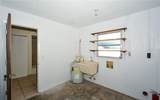 4040 Prado Drive - Photo 15