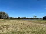 24386 Belize Court - Photo 10