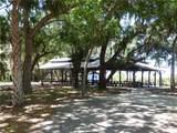 24386 Belize Court - Photo 19