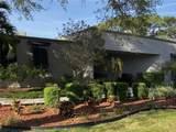 4431 Sandner Drive - Photo 20