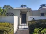 2887 Springlake Court - Photo 1