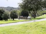 2223 Pico Lane - Photo 25