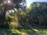Lot 1 Hurdle Road - Photo 2