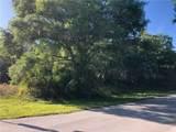 Lot 1 Hurdle Road - Photo 3