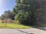 Lot 1 Hurdle Road - Photo 5