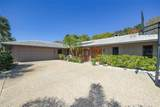 3259 Pine Valley Drive - Photo 1