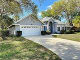 8214 Shadow Pine Way - Photo 41